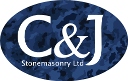 C&J Stonemasonry Ltd