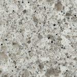 Atlantic Salt