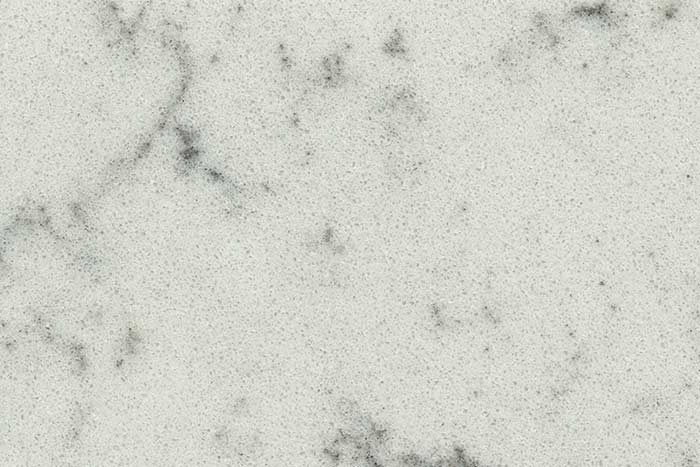 Marble Effect Quartz From C Amp J Stonemasonry Beauty And
