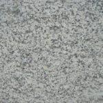 Sardo Grey