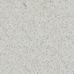 Blanco stellar quartz