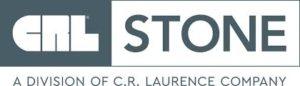 Crlstone logo