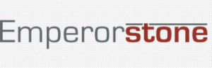 Emperorstone logo