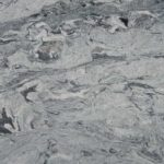 Granite Viscount White Slab