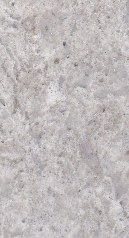 Fugen Stone Quartz Worktops From C Amp J Stonemasonry