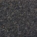 D96bc11fe5a11e085077e45017d45f94.graphite Grey Scaled