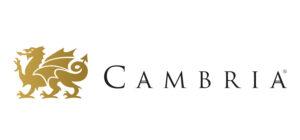 Cambria Logo Positive 7.522x3