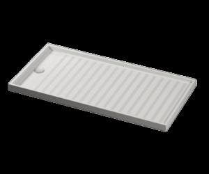 Kador shower tray